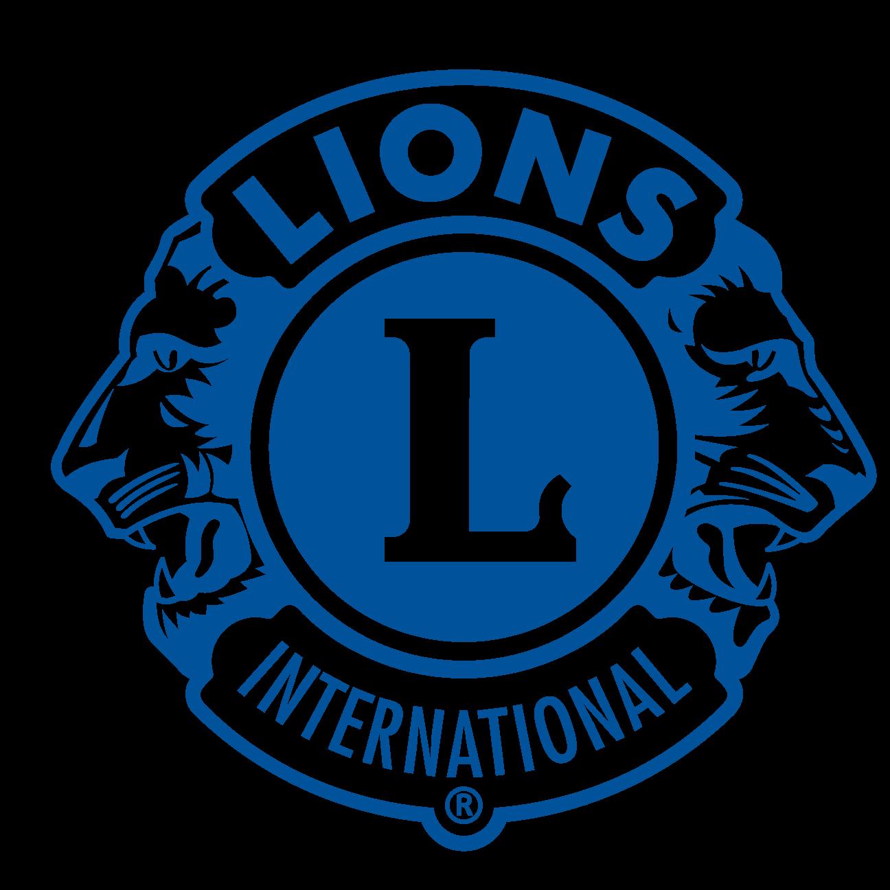 Lions Club Heinrich Heine Düsseldorf